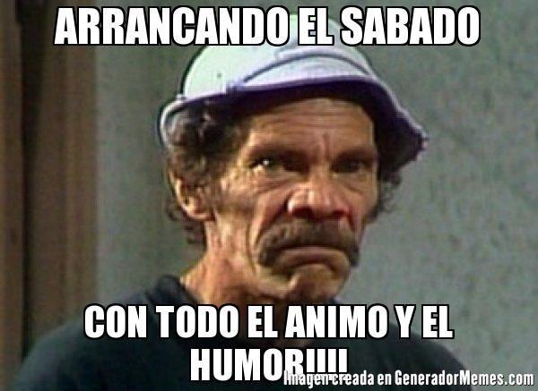 Coronavirus Con Humor Mexicanos Le Hacen Memes Y Cumbia