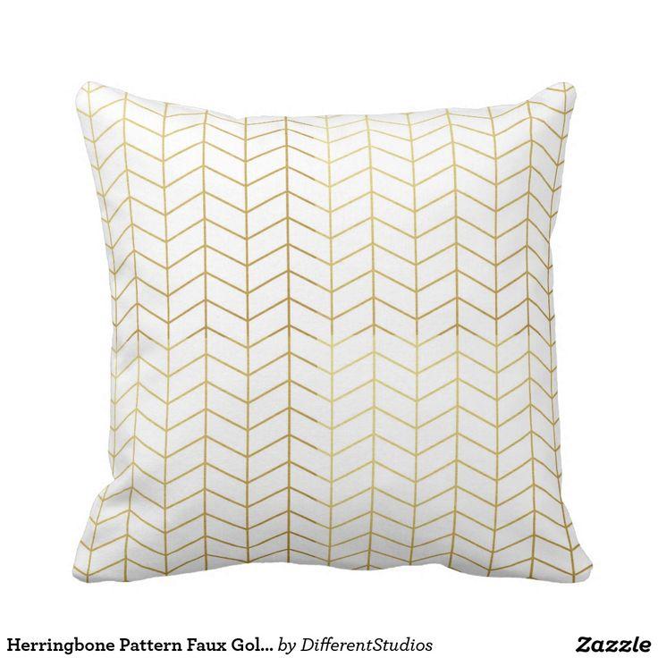 Best 25+ Geometric cushions ideas on Pinterest | Geometric ...
