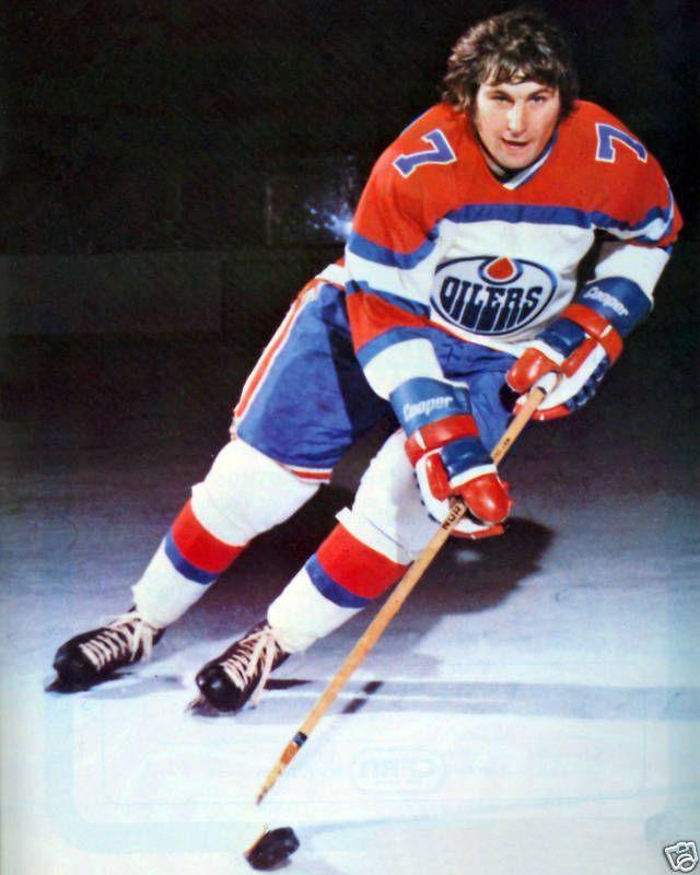 Alberta Oilers hockey jersey - Google Search