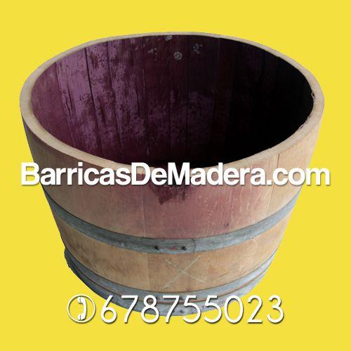 53 best images about cat logo de barricas usadas www - Reciclaje de maderas usadas ...