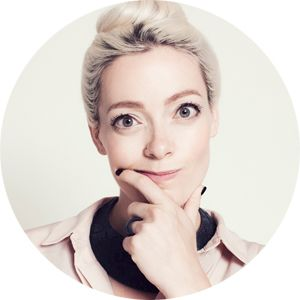 'It doesn't matter how cheap it is, if you didn't want it in the first place it's not good value'  'How to make a lasagne so good your head will explode' 'She has taught me, by demonstrating, the art of survival with strength and grace (I can only hope to practice it with her panache!)' -Cherry Healey's Mother http://www.donnaida.com/blog/events-and-news/my-mother-told-me #MotherToldMe #mothersday