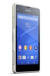 機種別 Sony Xperia J1の格安スマホは月額3888円
