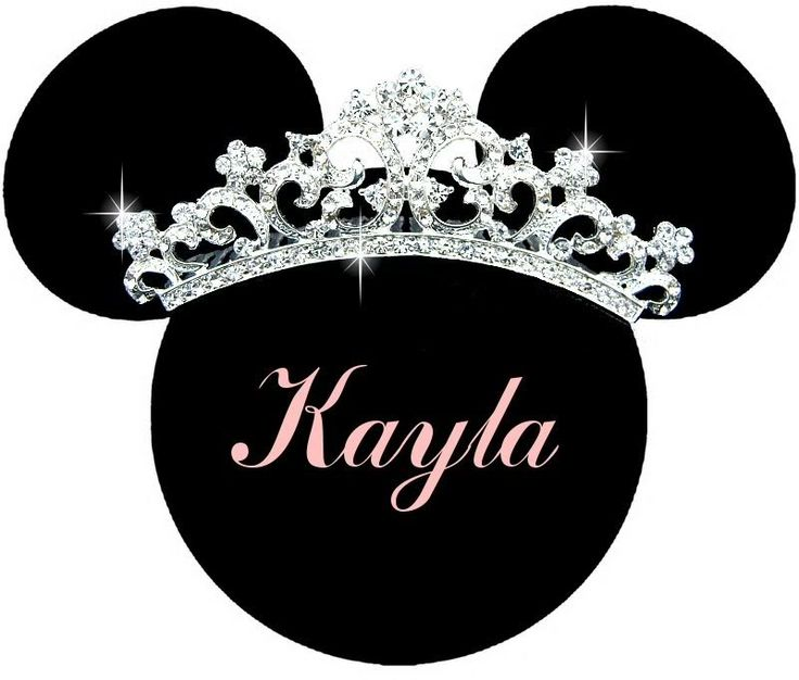 The Name Kayla In Different Fonts Google Search Happy
