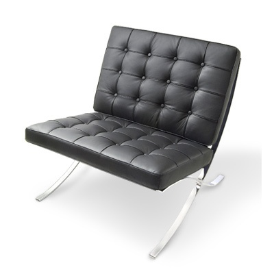 27 best images about Contemporary Modern Furniture on