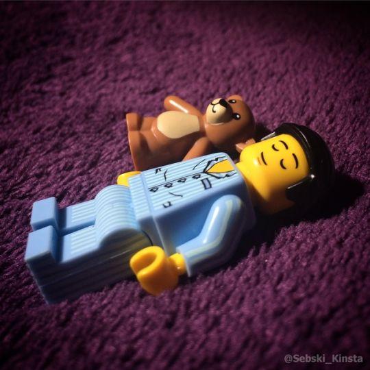 Sebski-Lego