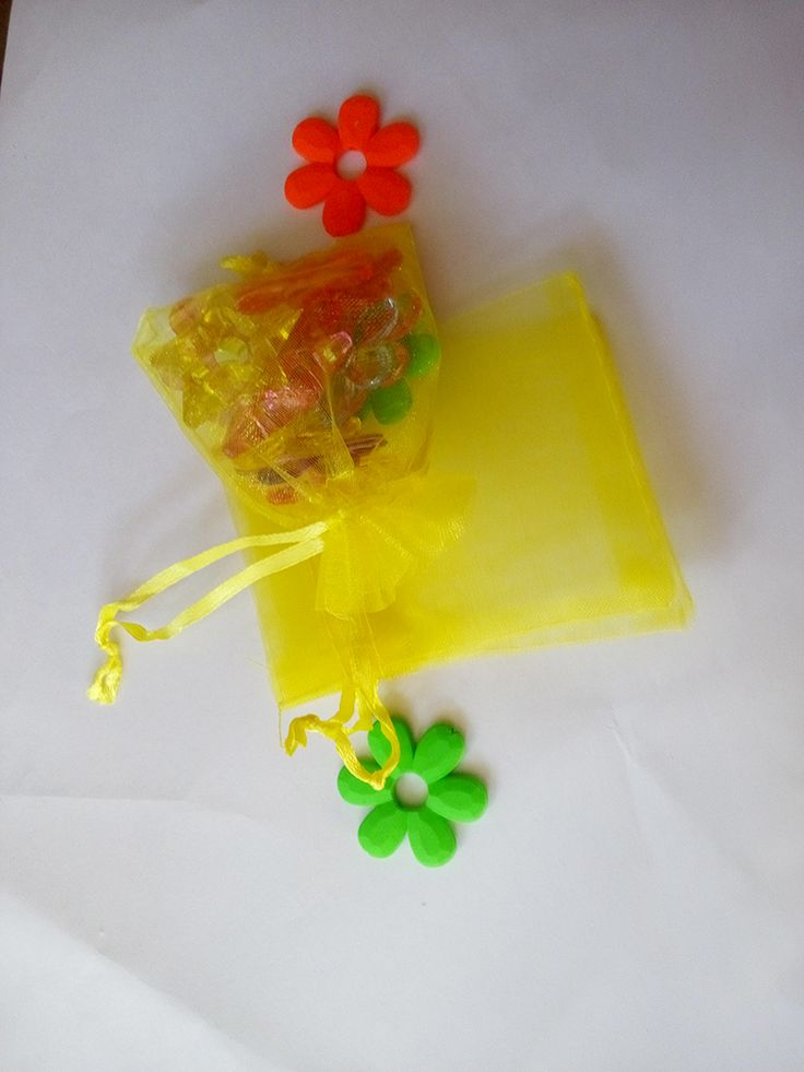 Find More Gift Bags & Wrapping Supplies Information about 100pcs yellow organza gift bags 11x16cm party bags for women event wed Drawstring bag Jewelry Display Bag Pouch diy accessories,High Quality bag fashion,China bag soccer Suppliers, Cheap bag brand from Fashion MY life on Aliexpress.com