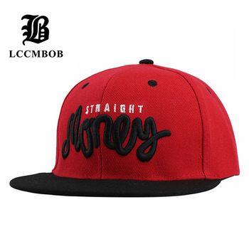 Новое поступление 2015 снепбеки, кепки, бейсболки, мужские бейсболки Last King, хип-хоп кепки, спортивные бейсболки, модные шляпы с прямыми полями