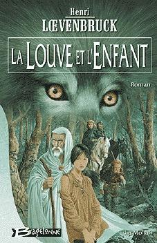 La Moïra, Henri Loevenbruck Read 4 stars