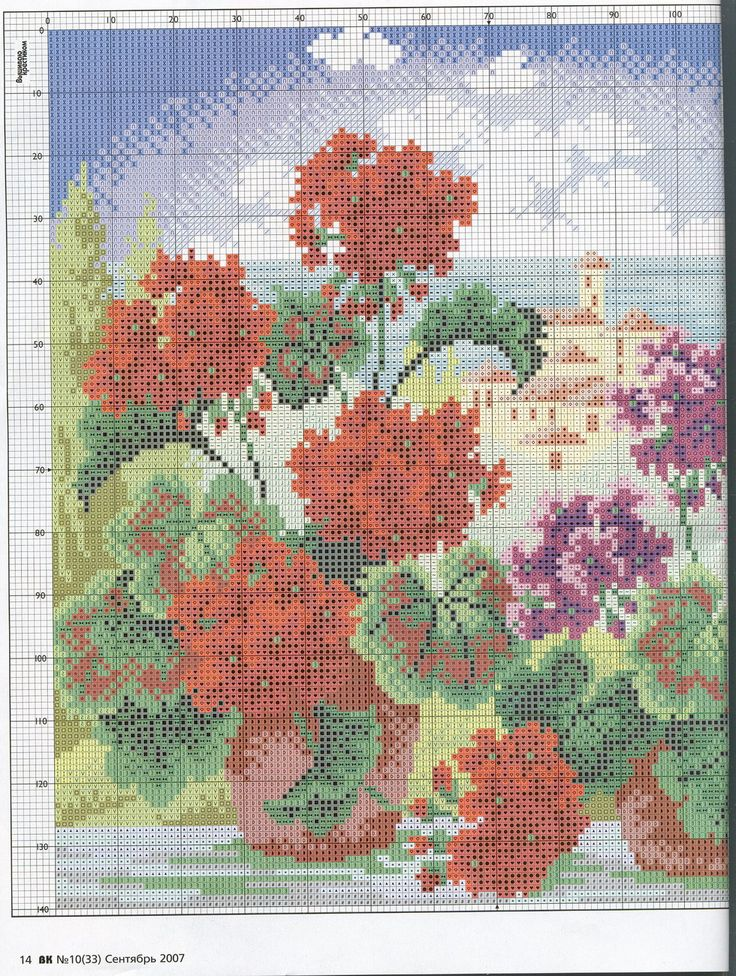 31 best counted cross stitch images on pinterest cross