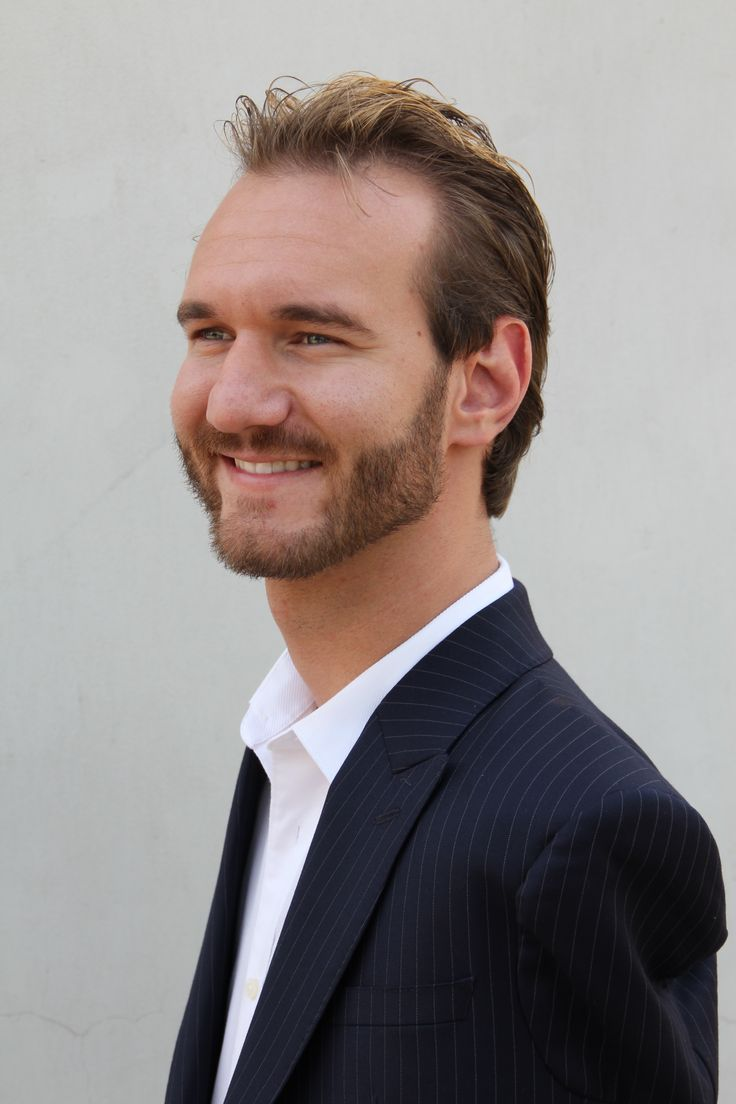 nick vujicic power of hope Nick vujicic epitomizes the power of positive thought no arms, no legs no problem includes a biography, images, videos, and links  and restoring hope to many.
