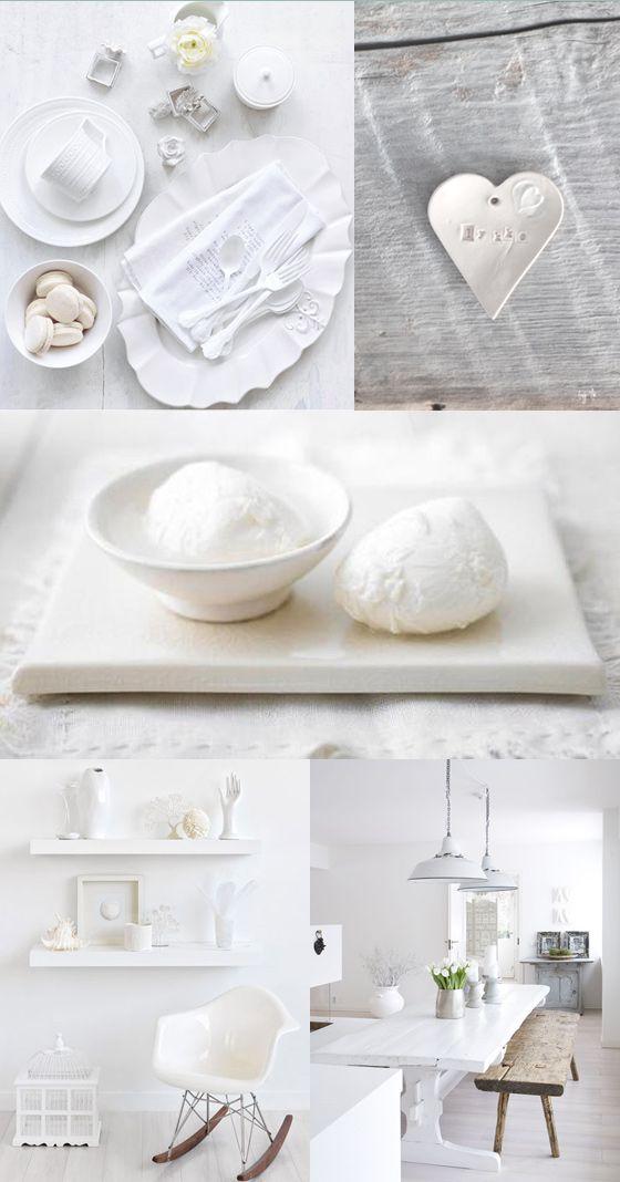 all_white