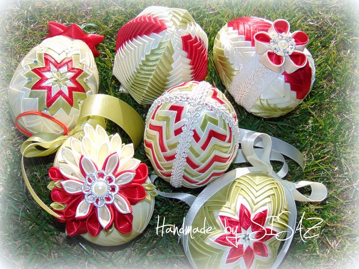 Veľkonočné vajíčka, set (Easter)