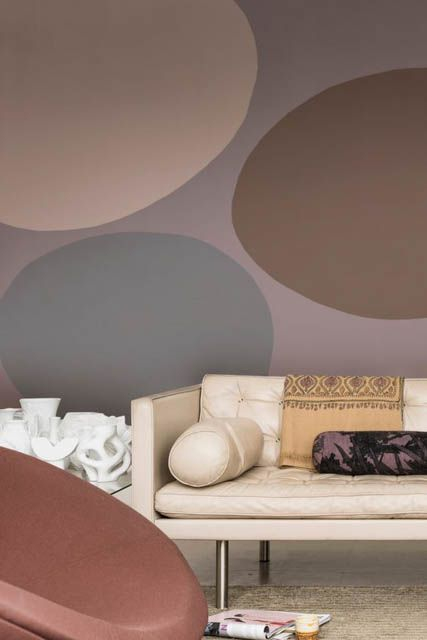 12 best heart wood colour of the year 2018 images on for Tendenze casa 2018