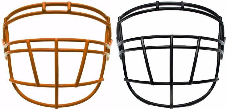 Xenith XLN22 Football Facemask