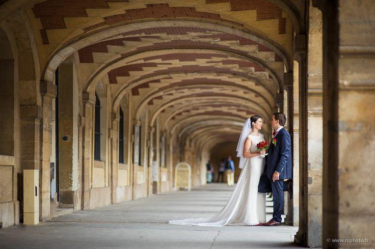 Blog photographe mariage » Mariage juif * Miriam & Julien