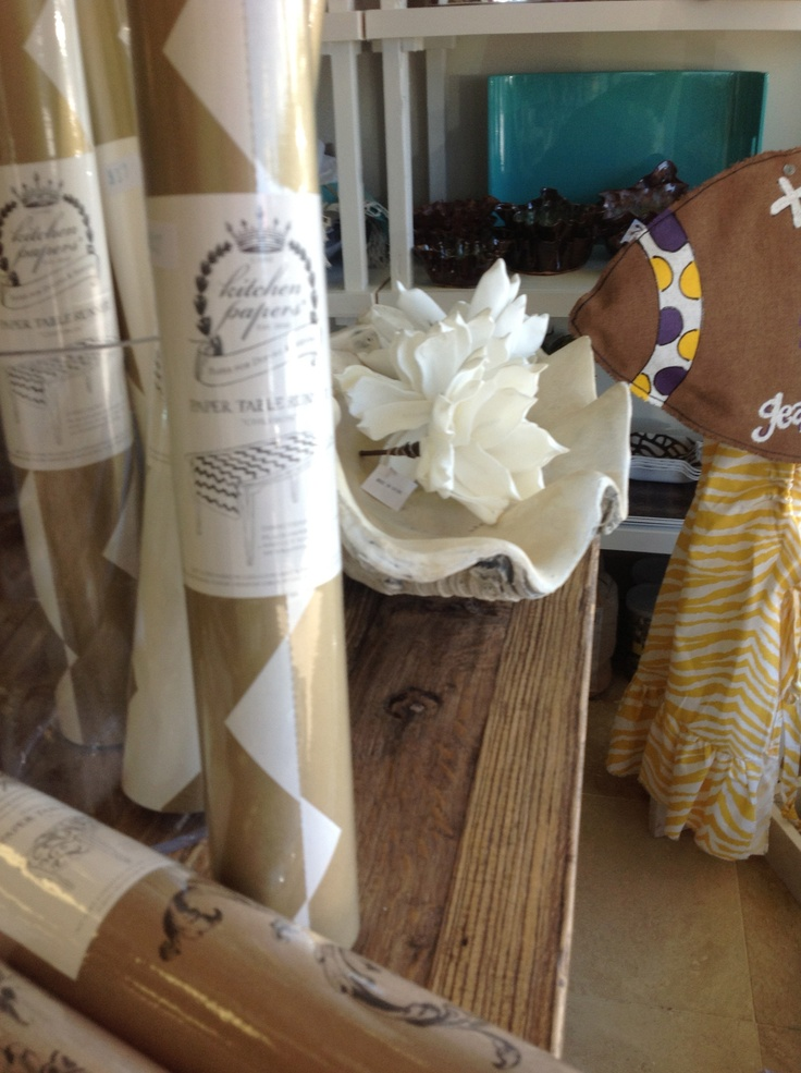 Chevron Paper Table Runners. Great Way To Dress Up Your Holiday Table. Now  In