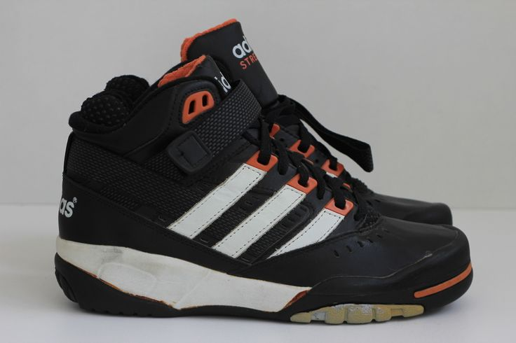 Buy adidas outdoor basketball shoes   OFF48% Discounted 1d7193e558