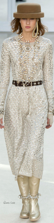 best images about Fabulous Fashion on Pinterest Coats