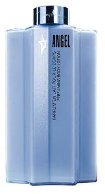 Thierry Mugler Angel Perfuming Body Lotion/7 oz.
