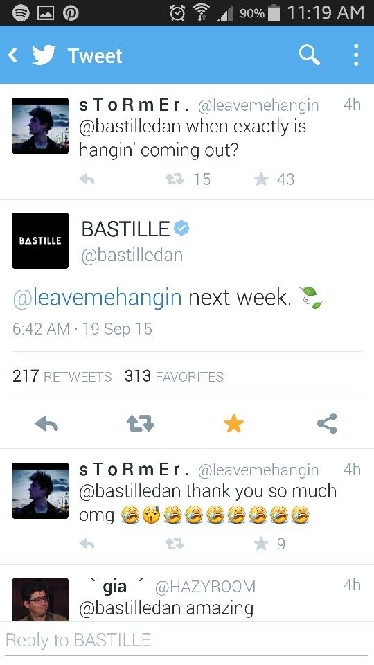 bastille flaws german lyrics