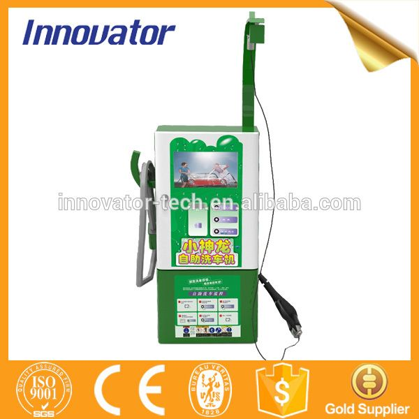 Automatic self-service steam car wash machine price with CE IT960#automatic car wash machine price#Automobiles & Motorcycles#cars#car wash