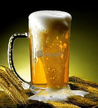 Пиво - изображения пива, фотографии пива, постеры для бара, картины для паба от 330 руб. — страница 2