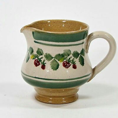 Irish Pottery Tea Cups Tablewares Bowls Mugs Dinner Ware Serving Bowls Dinnerware Dishes & 114 best NICHOLAS MOSSE - IRISH POTTERY images on Pinterest | Irish ...