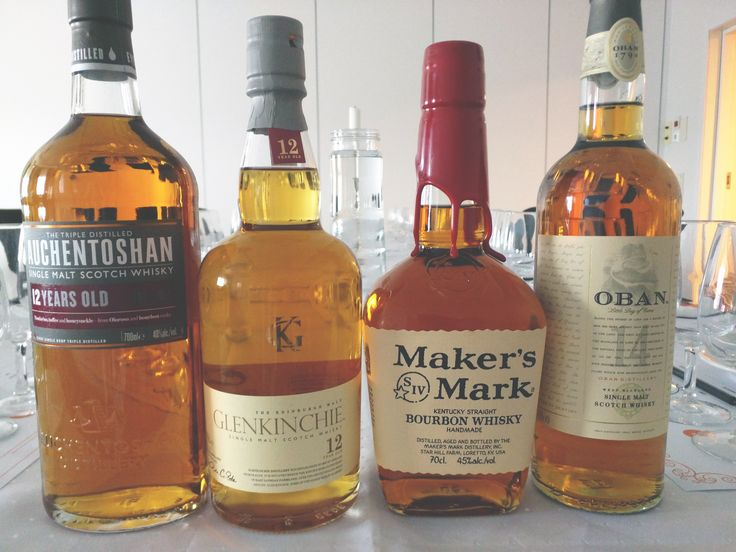 Whiskyprovning samt skotsk språklektion i Västerås! #Whiskyprovning #Whiskytips #Whiskeytips #Whisky #Västerås #Taysta #Sverige #Sommelier #Evenemang #Upplevelse #Nöje #Kultur #Tradition #Event #Konst  http://buff.ly/2rYVgMV?utm_content=buffer0b55f&utm_medium=social&utm_source=pinterest.com&utm_campaign=buffer