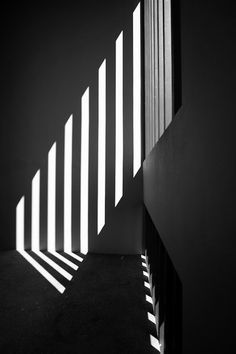 """""""Let Some Light In by Erik Schottstaedt"""" What a beautifully composed shot. I wish it was mine. I love it. S"""