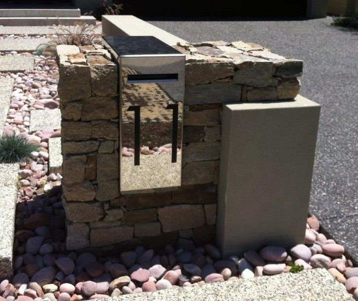 Check out this website now:  http://www.uniquemetalworks.net/metals/products/letterbox-faces.html