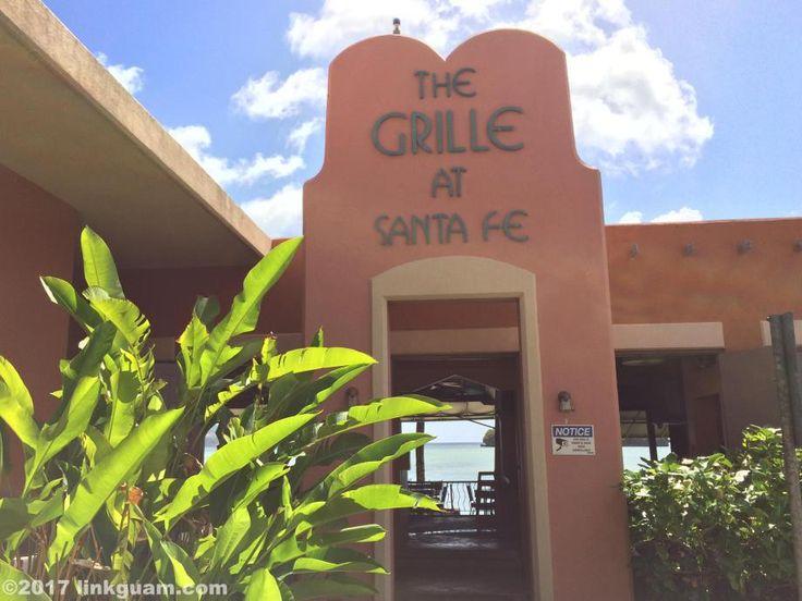 I am introducing about Santa Fe Guam, a pink hotel in Guam. グアムにあるピンク色のホテル、サンタフェグアムについて紹介しています。 #グアム #グアム旅行 #グアム観光 #グアムホテル #グアムお土産 #グアムツアー #グアム地図 #グアム買い物 #グアムグルメ #guam #guamisland #guammap #guamtourism #guamhotels #guamshopping #guamsouvenirs #guamgourmet #linkguam