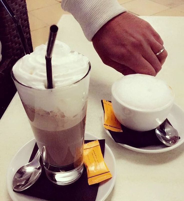 ❤️ #oklm #coffee #capuccino #chocolate #hot #wedding #ring #justmarried #vacancedemiel #honeymoon #palma #beach #summer #sun #beachclub #spain http://gelinshop.com/ipost/1525609606486646925/?code=BUsDdqkj2CN