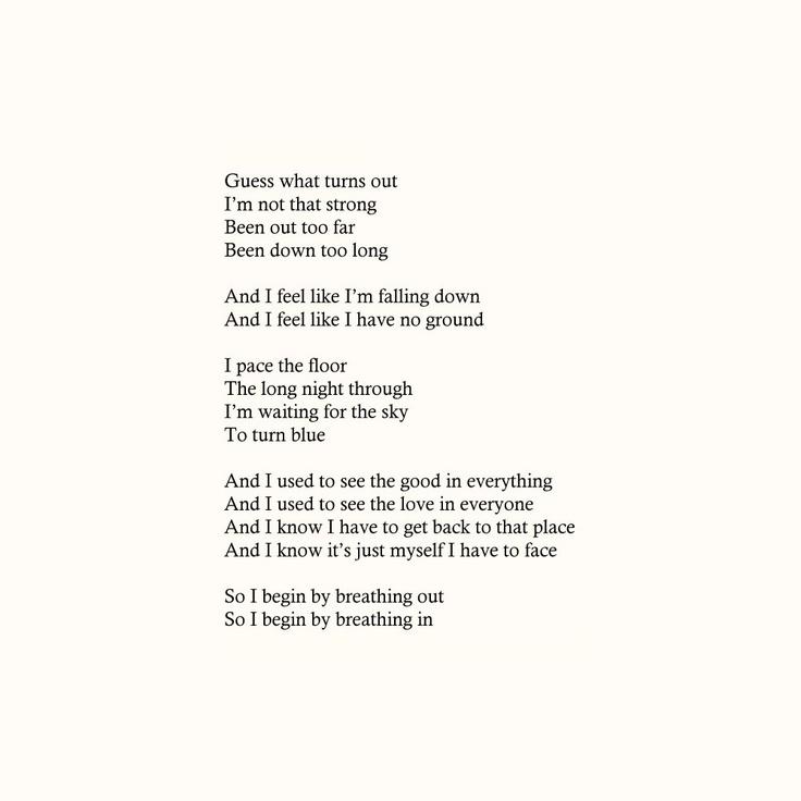 So I Begin by Sadie Jemmett - listen to the song here: http://soundcloud.com/sadiejemmett/so-i-begin