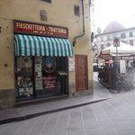 Trattoria Antellesi, Florence - Restaurant Reviews, Phone Number & Photos - TripAdvisor