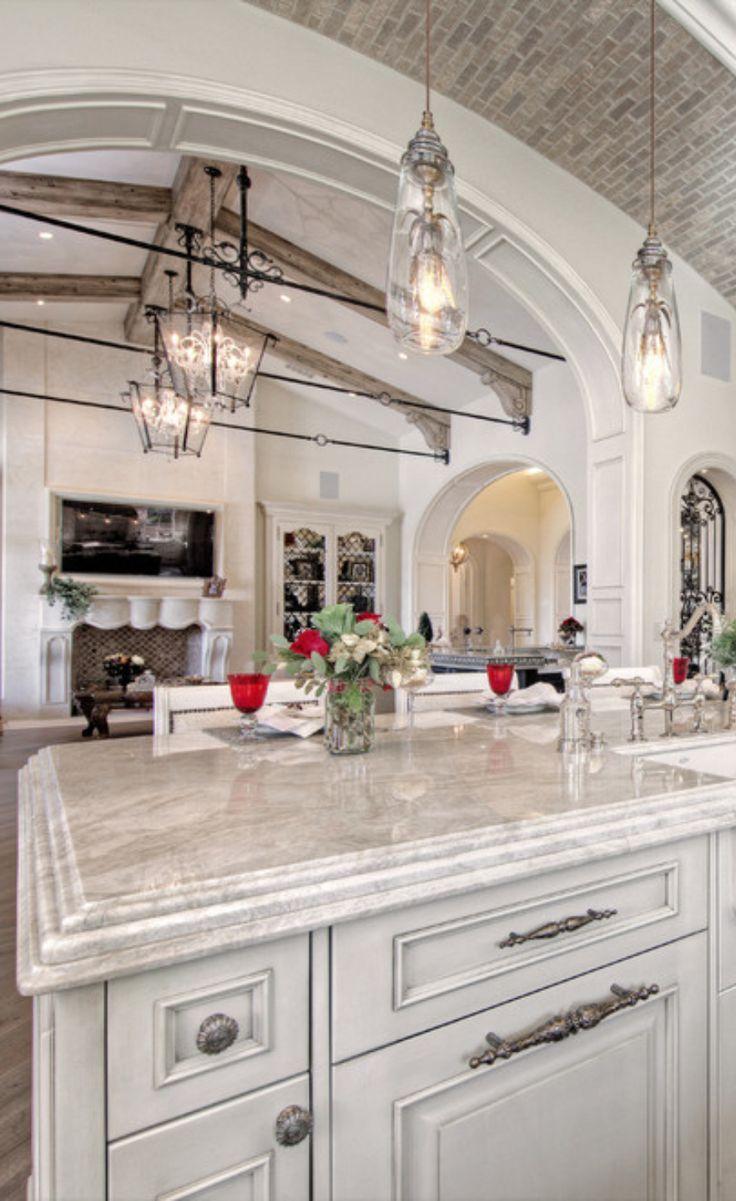 608 best kitchens images on pinterest kitchen ideas kitchen
