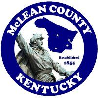 McLean Fiscal Court Amends Janitorial Contract County Electrical Inspector List