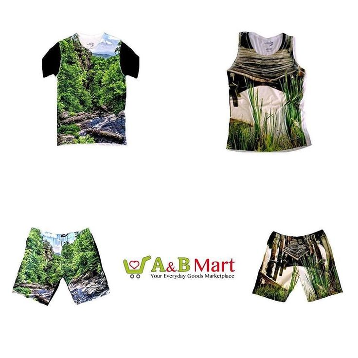 Enjoy #discounted #shipping for many products! Visit http://ift.tt/1W3ycJV and get to know our #surfer collection! #followus #AnbmartAU #anbmartcollection #mensfahion #loveit #like #fashion #amazing #style #awesome #fashiontips #men #whattowear #outfit #inspiration