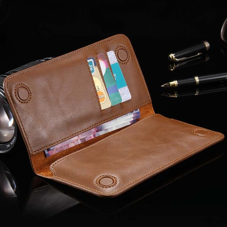 FLOVEME Original Case Wallet Pouch Phone Case Leather Universal Case Cover For Samsung Galaxy A3 A5 A7 J1 J3 J5 J7 2016  JS0480-in Phone Pouch from Phones & Telecommunications on Aliexpress.com | Alibaba Group