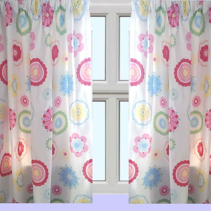 childrens bedroom curtains next. 17 best ideas about Pink Childrens Curtains on Pinterest   Diy