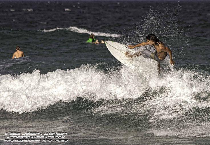 Surfing lake worth pier surfing photos pinterest for Lake worth pier fishing