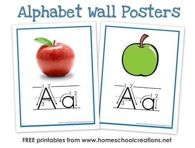 arabic alphabet flash cards pdf