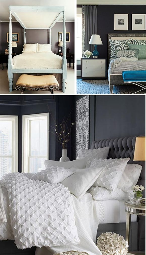 1000 Images About Master Bedroom On Pinterest Sarah Richardson