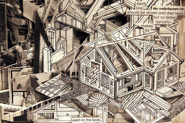 9 best woodworking plans images on pinterest ideas for for Dettmer homes