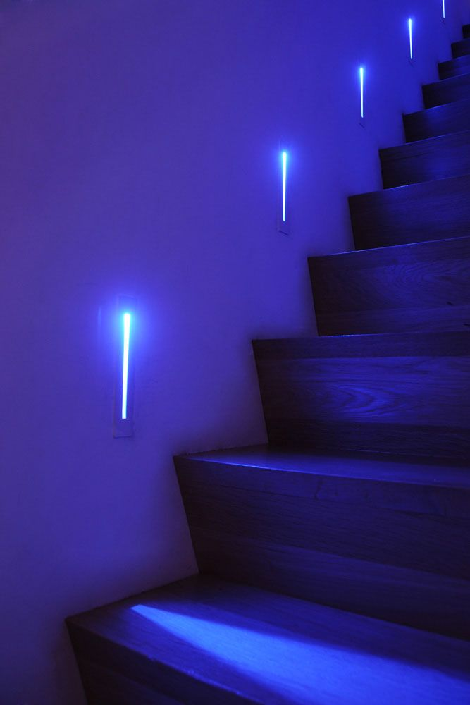14 best trapverlichting images on pinterest stairs stair