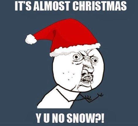 The Best Winter Memes Collection - Winter Sucks!