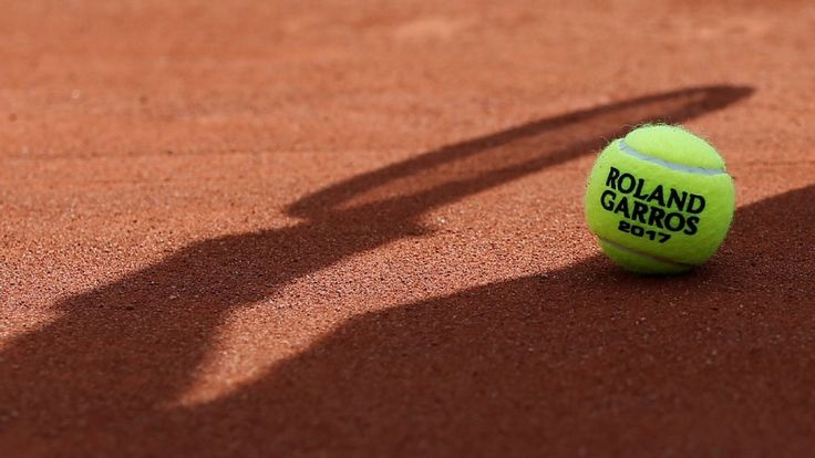 French Open 2017: Tournament schedule, news, live scores and results