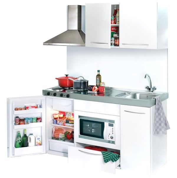 mini-kitchen-with-hob-from-tinykitchen