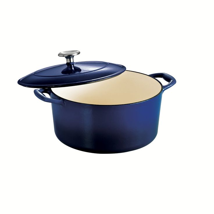 Tramontina Dutch Oven Reviews