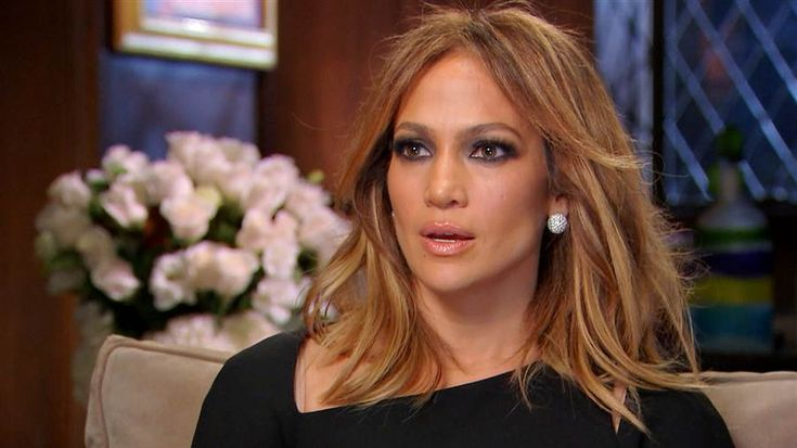 Jennifer Lopez shares her secret to looking flawless at 46 - TODAY.com