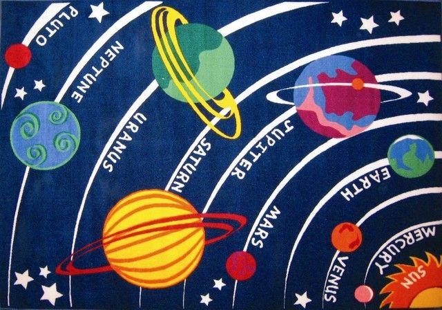 Vi ho già raccontato la passione di Carlotta per sistema solare e pianeti.In questo post vi ho suggerito fonti, giochi e app per soddisfare la curiosità dei bambini per il nostro meraviglioso sistema solare. Oggi vi racconto del nostro libro preferito per scoprire pianeti, satelliti, lune e tanto altro. Si chiama Guida ai pianetie, con...Read More »